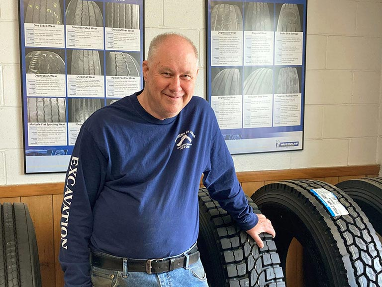 Tire Store Bangor Maine 2017 2018 2019 Ford Price